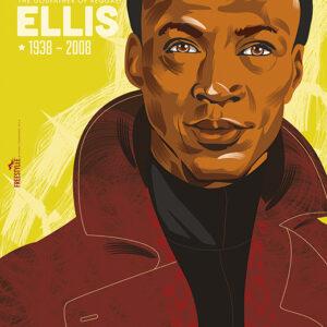 Alton Ellis | R.089