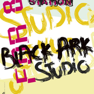 Black Ark Studio | R.042
