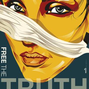 Free The Truth | I.082