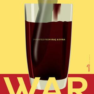 Anti War | I.096