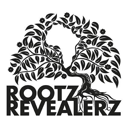 R_R_Official_logo