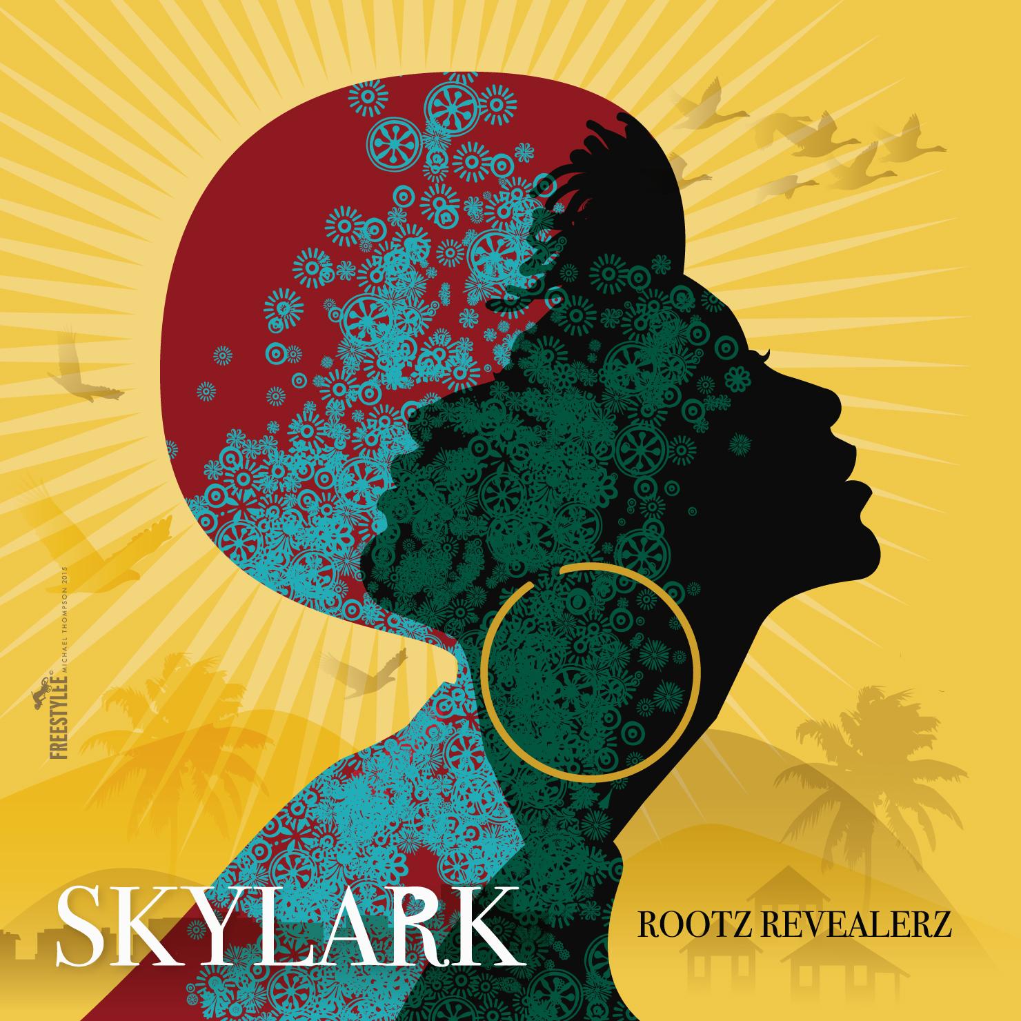 SKYLARK_002_yellow