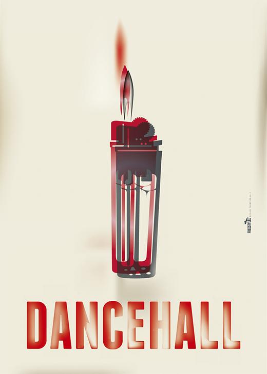 Dancehall | R.062