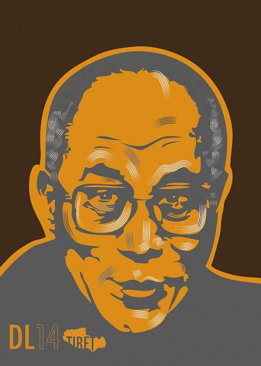 Differ Dalailama | I.068