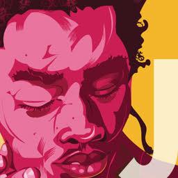 Jamaica Vibes