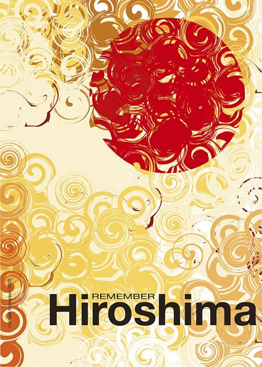 Remember Hiroshima | I.005