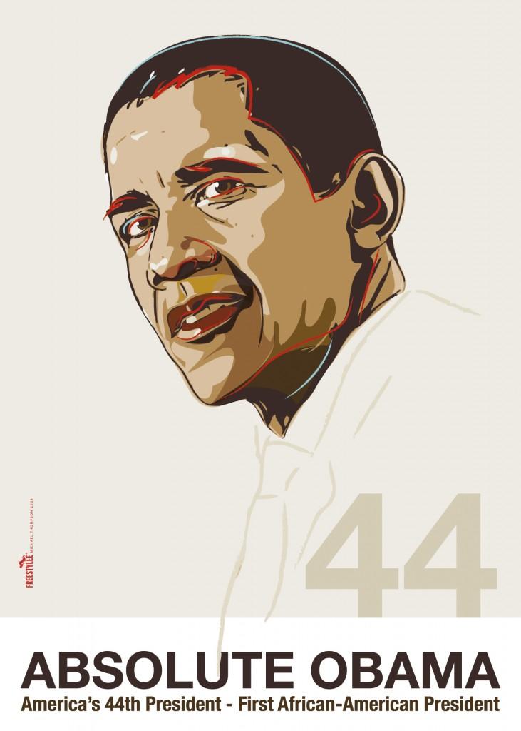 Obama | I.042