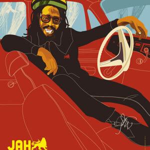 Jah Youth | R.088