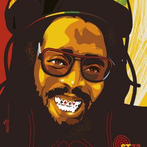 Jah Youth | R.091