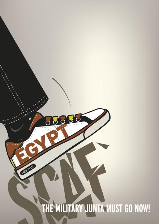 NO SCAF | I.052