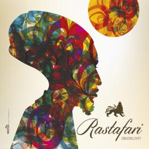Rasta Creating Livity | R.076