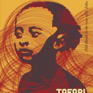 Rastafari 1885 | R.075