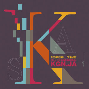 Reggae Hall of Fame | Kingston | RH.013