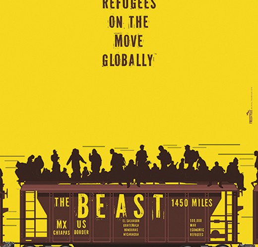 The Beast | I.102