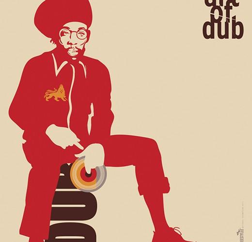 The Art of Dub | R.013