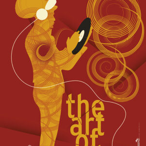 The Art of Dub | R.020