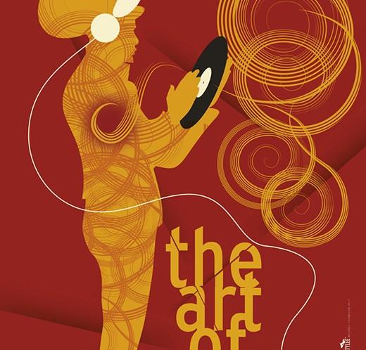 The Art of Dub | R.020