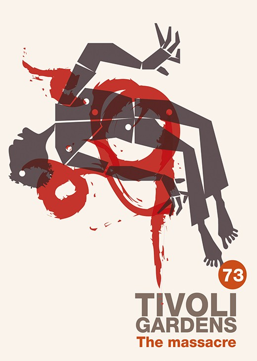 Tivoli Gardens | I.059