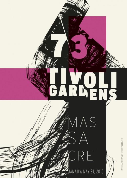Tivoli Gardens | I.060
