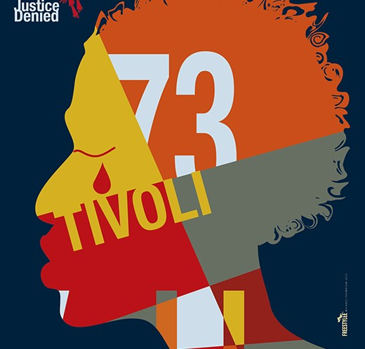 Tivoli Justice | J.072