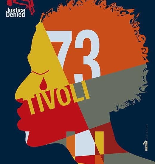 Tivoli Justice   J.072