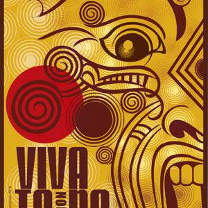 Viva Taino | J.031