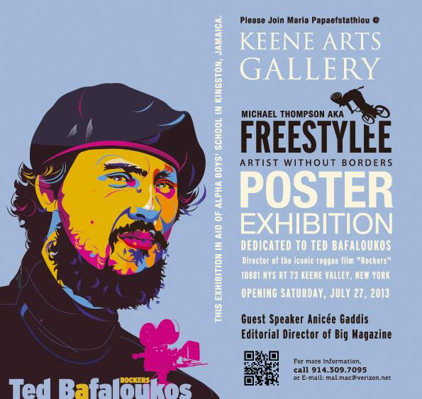 freestylee-Keene-Art-Exhibition-00