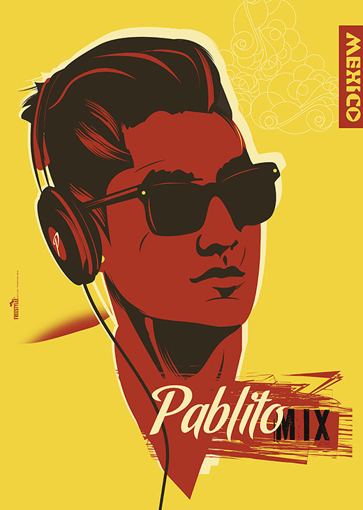 PABLITO-MIX_FINAL